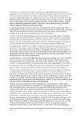 Slaaveree - Vertelln.de niege nedderdüütsche Geschichten - Page 7