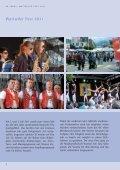 Amtsbericht 2011_12.pdf - Gemeinde Wattwil - Seite 4