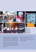 Amtsbericht 2011_12.pdf - Gemeinde Wattwil - Seite 5