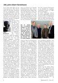 pro – deerfor - Nordfriisk Instituut - Seite 5