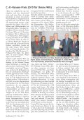 pro – deerfor - Nordfriisk Instituut - Seite 6