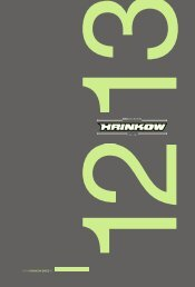 Download Katalog - Hrinkow