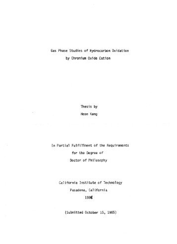 chromium reduction thesis Chromium residue easily  master's thesis year  and the percentage of reducible and oxidisable fractionations increasedphotocatalytic reduction could.