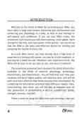 Watts per Kilogram - iBike - Page 4