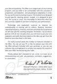 Watts per Kilogram - iBike - Page 5