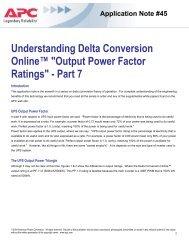 Understanding Delta Conversion Online