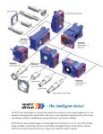 Helical Bevel - Diequa Corporation - Page 4
