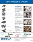 Helical Bevel - Diequa Corporation - Page 6