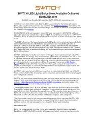 Allen Bradley 800l 30l24r Allen Bradley 800l 30l24r Indicator Light Led Red 24v Ac Dc Nema 4 4x 13 30mm Rexel Usa
