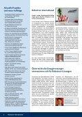 Viel Arbeit und starker Zuwachs für Robotron - Robotron Datenbank ... - Seite 2