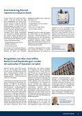 Viel Arbeit und starker Zuwachs für Robotron - Robotron Datenbank ... - Seite 3