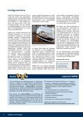 Viel Arbeit und starker Zuwachs für Robotron - Robotron Datenbank ... - Seite 4
