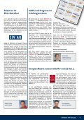 Viel Arbeit und starker Zuwachs für Robotron - Robotron Datenbank ... - Seite 5
