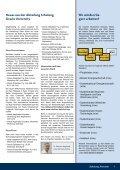 Viel Arbeit und starker Zuwachs für Robotron - Robotron Datenbank ... - Seite 7