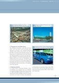 NACHHALTIGE STADTENTWICKLUNG FÜR BASEL - Novatlantis - Seite 3