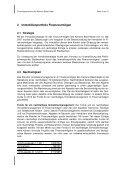 Jahresbericht FV 2011 - Immobilien Basel-Stadt - Seite 4