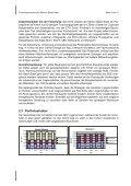 Jahresbericht FV 2011 - Immobilien Basel-Stadt - Seite 5