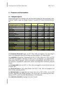 Jahresbericht FV 2011 - Immobilien Basel-Stadt - Seite 7
