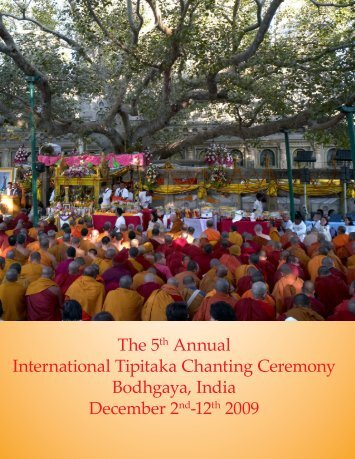 Venerable Phra Dhammamolee - lbdfi