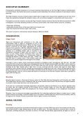 EXPLOITING THE TIGER - Page 4