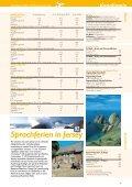 Schottland - Ikarus Reisestudio - Seite 7