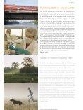 Zukunft Ist die Polysaccharid?* *Po - Innovationspark Wuhlheide ... - Seite 5