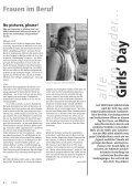 Glossar - Goerls - Seite 4