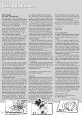 Glossar - Goerls - Seite 6