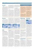 cambio journal - Seite 4