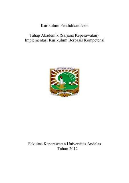 Skripsi Pertanian Unand Ide Judul Skripsi Universitas