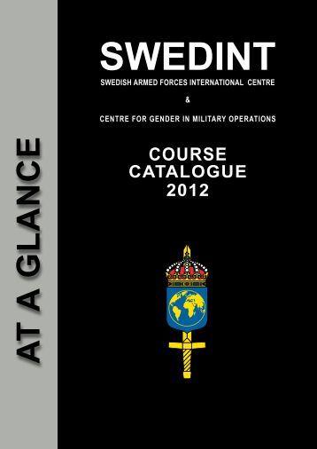 Coursework b 2012 help