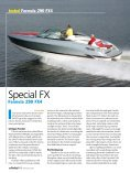 4NEW BOATS TESTED - Page 2