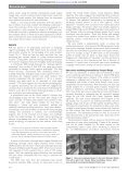 Open source marketing: Camel cigarette brand marketing in - Page 4