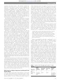 Open source marketing: Camel cigarette brand marketing in - Page 5