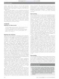 Open source marketing: Camel cigarette brand marketing in - Page 6