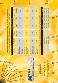 Tabelle Zurrgurt - Niederzurren einer Ladung mit Formschluss in - Seite 2