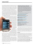 Branded or unbranded? Pharmaceutical marketers ... - Digitas Health - Page 3