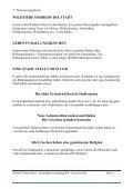 VU Projekt: Vernetzter Unterricht - Page 3