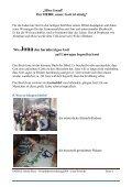 VU Projekt: Vernetzter Unterricht - Page 4