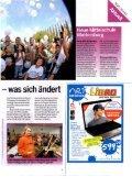 """Schulexperte Bernd Schlichet """"Bis jetzt ist es nicht gelungen ... - Page 4"""