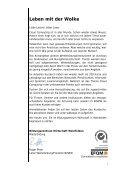 3 - Bildungszentrum Wirtschaft Weinfelden - Seite 2