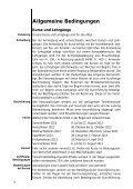 3 - Bildungszentrum Wirtschaft Weinfelden - Seite 5