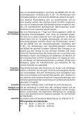 3 - Bildungszentrum Wirtschaft Weinfelden - Seite 6