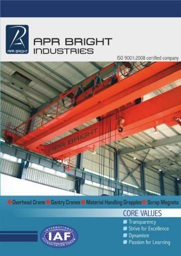 Download - APR Bright