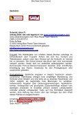 Weblog 2004 - Wissensnavigator - Seite 3