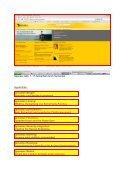 Weblog 2004 - Wissensnavigator - Seite 5