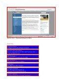 Weblog 2004 - Wissensnavigator - Seite 6