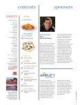 Marble | Saltillo | Terrazzo | Terra Cotta Basic to full restoration - Page 3