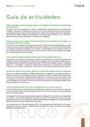 Guía de actividades - Helvia :: Repositorio Institucional de la ...