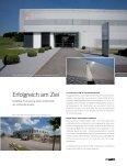 RETROSPEKTIVE EINER SCHLOSS-SANIERUNG Luberegg in ... - Seite 3